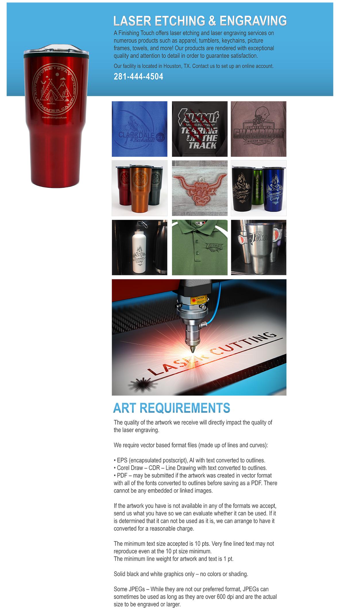laser-etching-website-page.jpg
